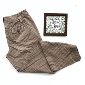🌻3/$18 or 5/$25🌻Ann Taylor Bootcut Pants